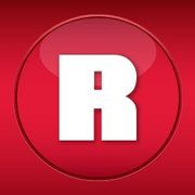 Raytheon Managed Security Services