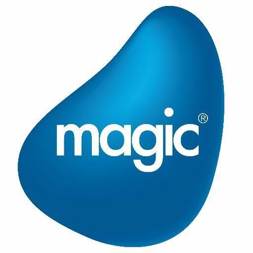 Magic xpi Integration Platform