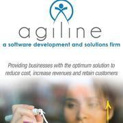 Agiline CRM