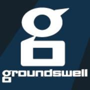 Groundswell Group