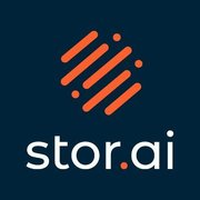 Stor.ai (formerly Self Point)