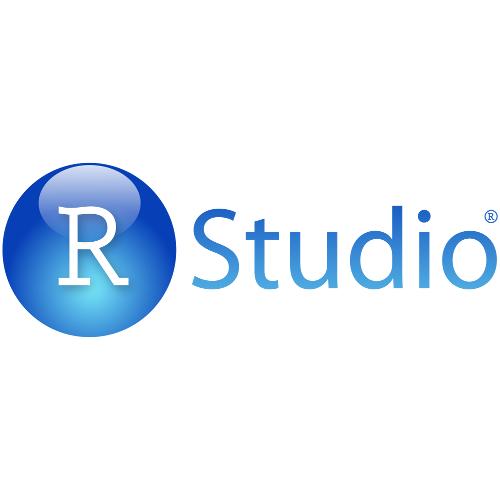MATLAB Alternatives & Competitors | TrustRadius