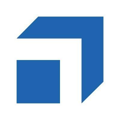 Tricentis qTest (formerly QASymphony) logo