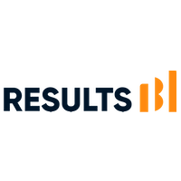 ResultsBI (formerly RESULTS.com)