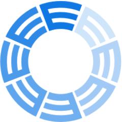 EaseCentral logo