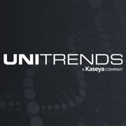 Unitrends Data Center Backup and Recovery