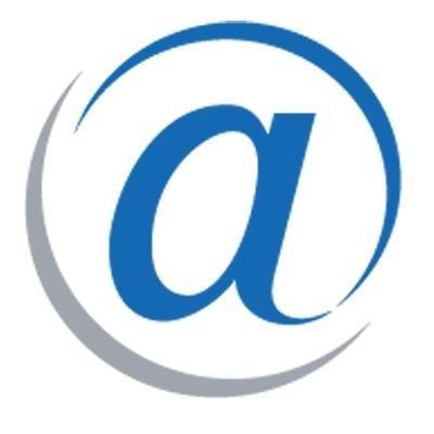 Net@Work logo