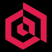 Extole logo