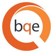EngineerOffice logo
