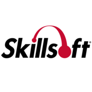 Skillsoft Leadership Development Program