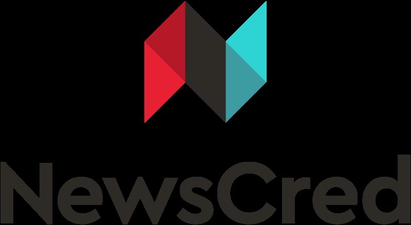 NewsCred logo