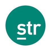 STR dSTAR Report