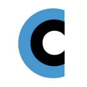 CircleCount