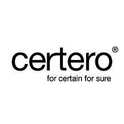 Certero for Enterprise SAM