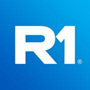 R1 RCM