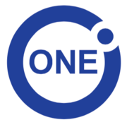 One Ring Networks Business ISP