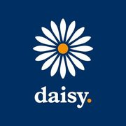 Daisy Business Continuity