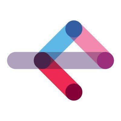 Evalueserve Spreadsmart logo