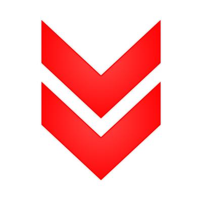 Form.com logo