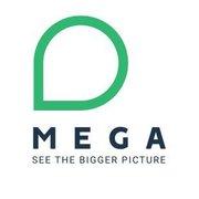 MEGA HOPEX Platform