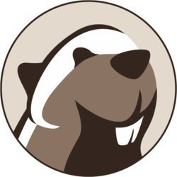 DBeaver logo