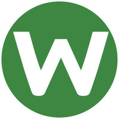 Webroot Business Endpoint Protection logo