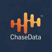 ChaseData