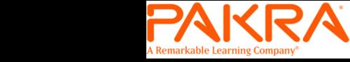 Pakra logo