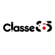 Classe365