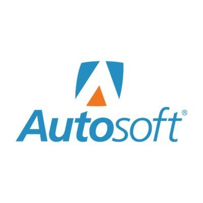Autosoft DMS logo