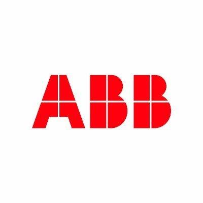ABB Ability Solution Suite
