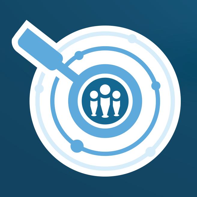 Insightpool Ads Optimization logo