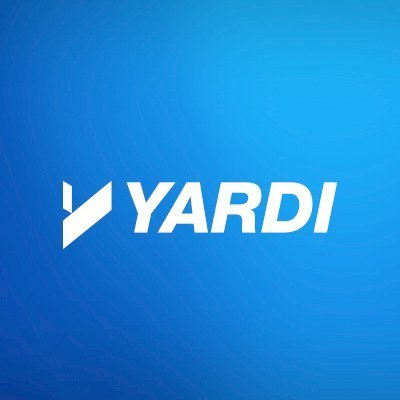 Yardi Senior Living