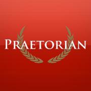 Praetorian Diana