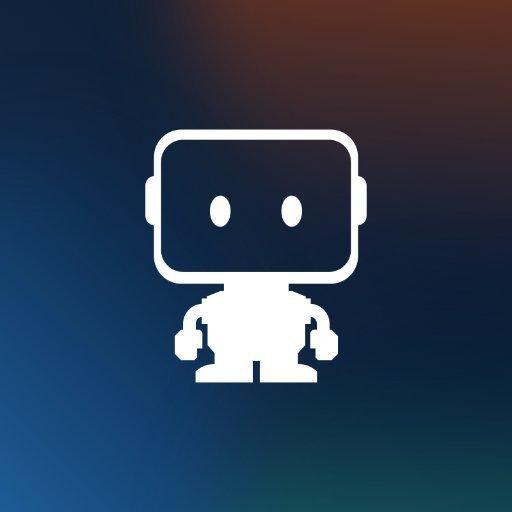 DataRobot logo