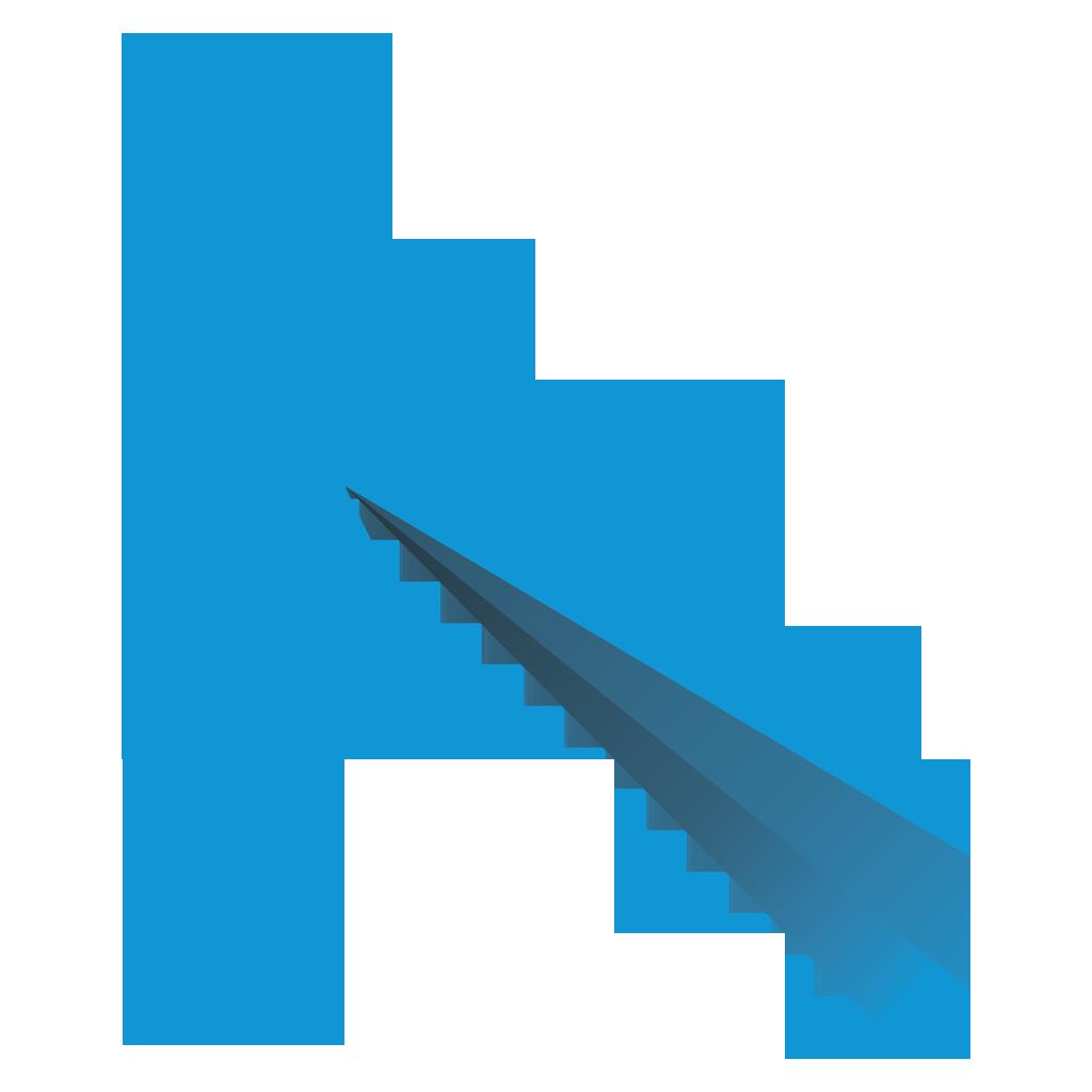 Contalog logo