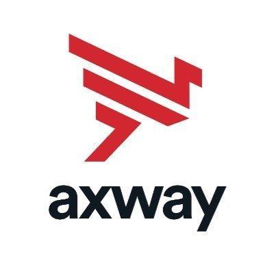 Axway AMPLIFY Managed File Transfer (formerly SecureTransport) logo