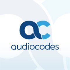 AudioCodes Mediant Enterprise Session Border Controllers (E-SBCs)