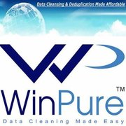WinPure Verify