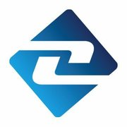 EdgeWave ePrism Email Security