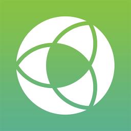 Onehub Virtual Data Room logo
