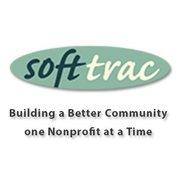 Soft Trac