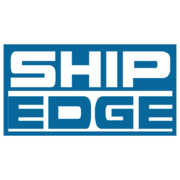 Shipedge Software Suite