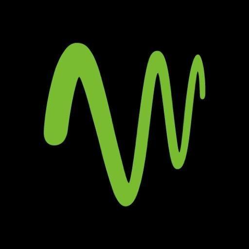 SD-WAN Concierge logo