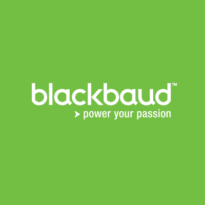 Blackbaud FIMS (formerly MicroEdge)