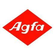 Agfa Healthcare Enterprise Imaging