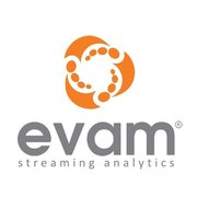 EVAM Event Streaming Platform