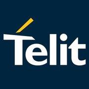 Telit IoT Platform logo