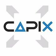 CAPIX Treasury Manager