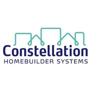 BuildTopia logo